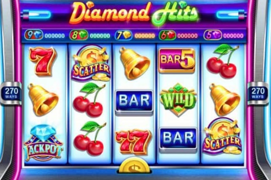 Is it possible to download slots of slot machines for free: benefits and features